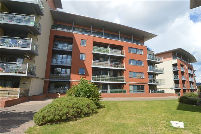 Main image for Apt.  26 The Oval, Tullyvale, Cabinteely,   Dublin 18