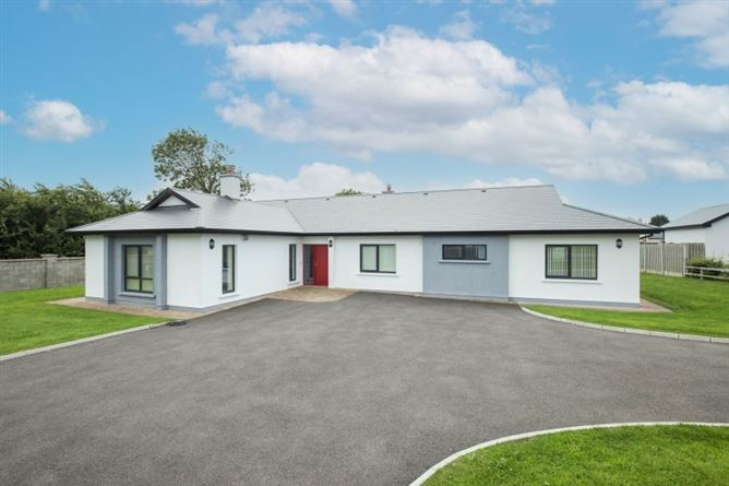 Main image for 9 Eden Wood, Wexford Town, Wexford