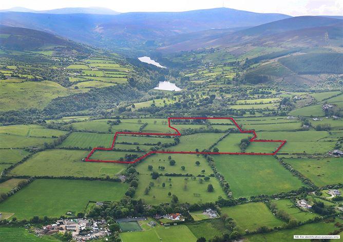 Main image for Ballymaice, Bohernabreena, Tallaght, Dublin 24
