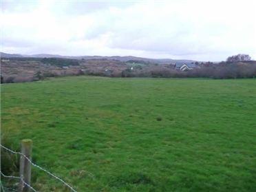 Main image of Gurteenroe, Ballydehob, Cork West