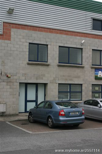 Office Suite, Unit 36 Finglas Business Centre, Finglas,  Dublin 11