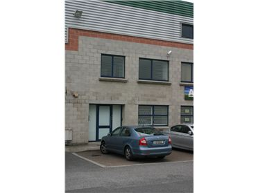 Main image of Office Suite, Unit 36 Finglas Business Centre, Finglas,  Dublin 11
