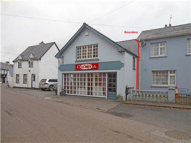 Photo of Ballingeary Village, Macroom, Cork