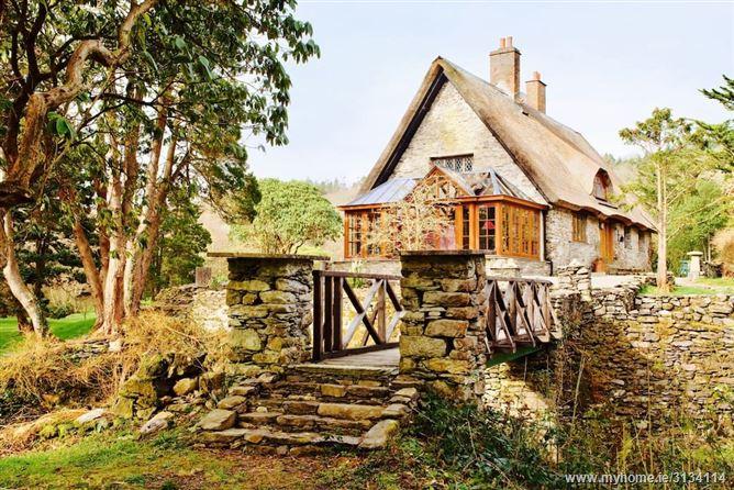 Main image for Glengarriff Woods,Glengarriff Lodge, Glengarriff,  Cork