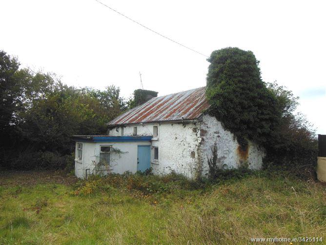Main image for Gurranes, Lyre, Clonakilty, Cork West