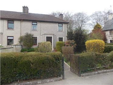 Photo of 28 Marble Park, Riverstown, Glanmire, Cork
