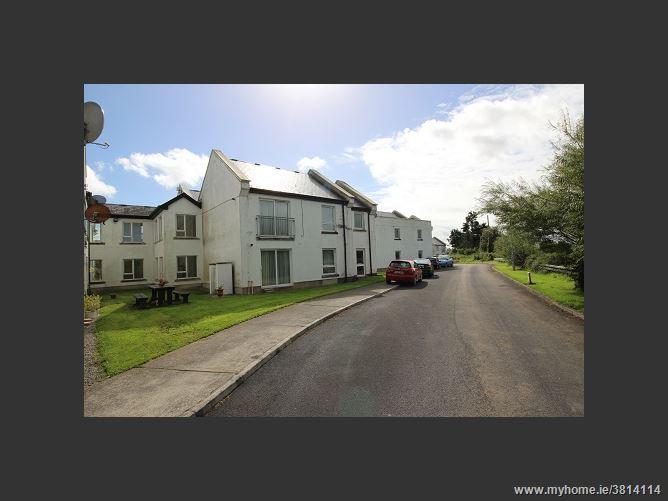 Suite 27 Two Mile Inn, Ennis Road, Limerick