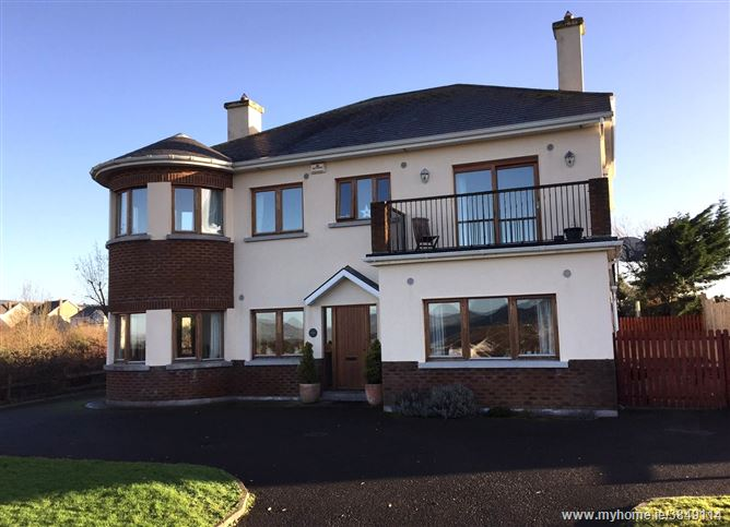 Photo of 'Tir Na Locha', 63 Lakelands, Cullenagh, Ballina, Tipperary