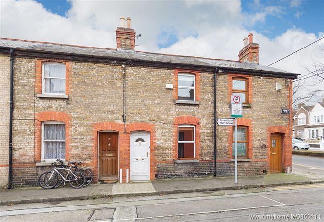 Photo of 29 Ashworth Place, Harold's Cross, Dublin 6