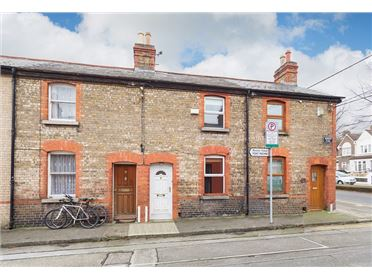 Photo of 29 Ashworth Place, Harold's Cross, Dublin 6