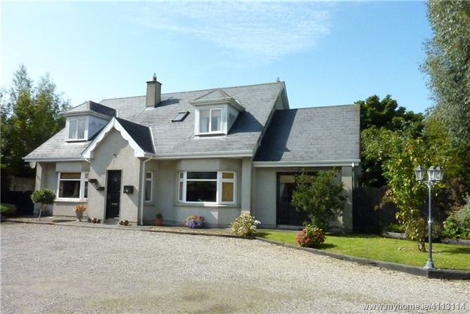 27 Seaview Avenue, Arklow, Co Wicklow