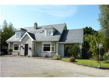 Property image of 27 Seaview Avenue, Arklow, Co Wicklow