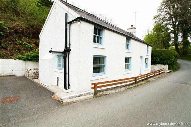 Bwthyn Amroth,Narberth, Pembrokeshire, Wales
