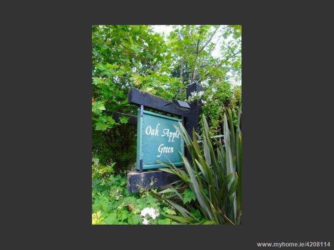10 Oak Apple Green, Rathgar, Dublin 6