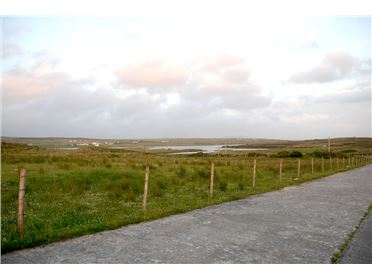 Photo of Tallaght, Belmullet, Mayo