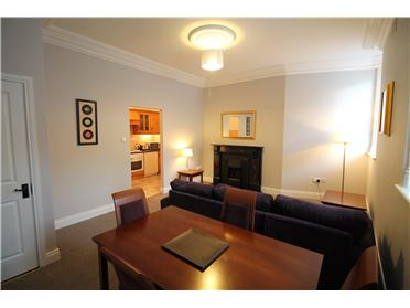 Main image of Apartment 9, Priory Hall, Dublin Road, Drogheda, Co Louth