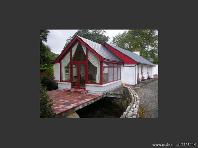 Main image for Kylemore, Connemara, Co. Galway