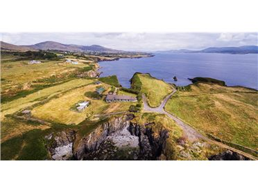 Photo of Dooneen, Kilcrohane, West Cork