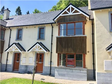 Photo of 43 O'Carolan's Court, Kilronan Castle, Ballyfarnon, Roscommon