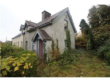 Photo of 23, Knockbarry Cottages, Buttevant, Cork