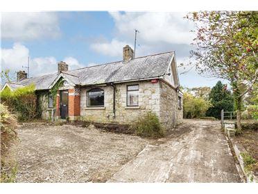 Photo of 463 Rockbrook Cottages, Cruagh Road, Rathfarnham, Dublin 16