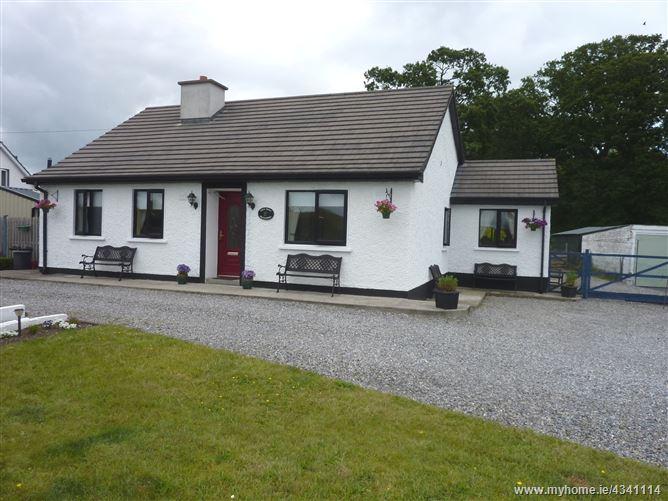 Main image for Ballygowan, Milford, Carlow Town, Carlow