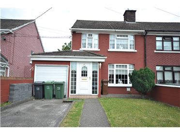 Main image of 173 Blackditch Road, Ballyfermot,   Dublin 10