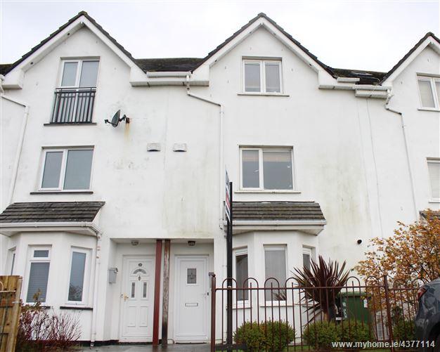 Main image for 16 Cardy Rock Avenue, Balbriggan,   County Dublin