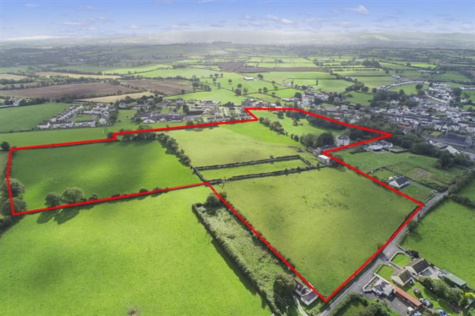 Main image for Park, Kilcormac, Offaly
