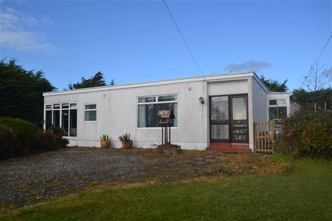 Main image for Aisling, Newtown, Ballygarrett, Wexford