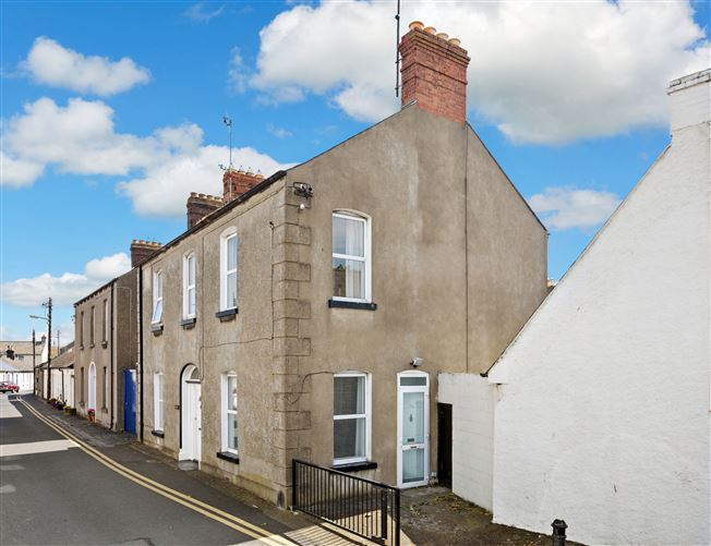 18a Little Strand Street, Skerries, County Dublin