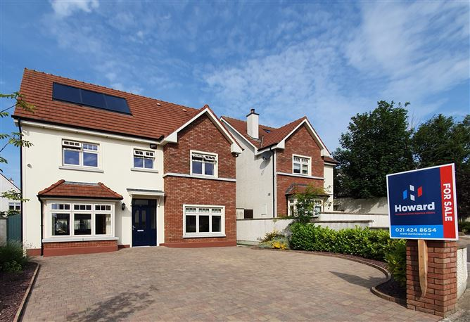 Main image for 26 Fuschia Ave, Forest Hill, Carrigaline, Cork