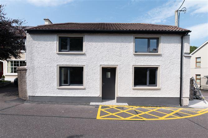 Main image for Hillcrest, Old Blackrock Road, Blackrock, Cork City