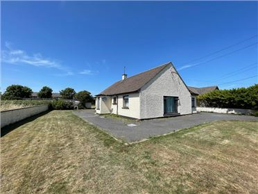 Main image for Pavillion House, Golf Links Road, Bettystown, Meath