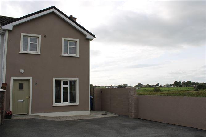 Main image for 65 Cois na hAbhainn, Ballygaddy Road, Tuam, Galway