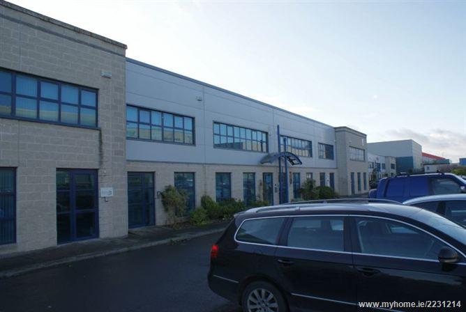 5C Bymac Centre , Ballycoolin, Blanchardstown, Dublin 15