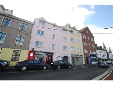 Main image of 9 Keysers Court, Frenches Quay, City Centre Sth,   Cork City