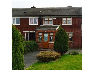 Main image of 2 Cromcastle Green, Coolock, Dublin 5