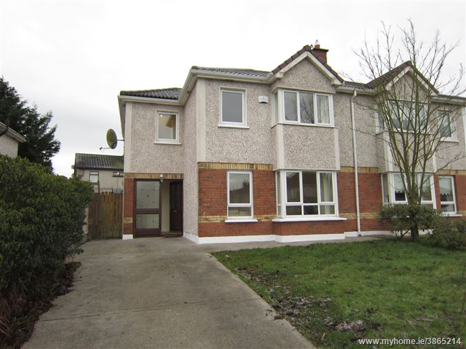 Photo of 22 The Drive, Lakepoint, Mullingar, Westmeath