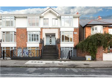 Photo of 13 Ardee Court, Ardee Road, Rathmines, Dublin 6