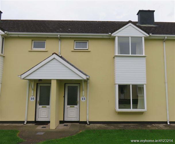 Photo of 15 Kinsale Holiday Village, Kinsale,   West Cork