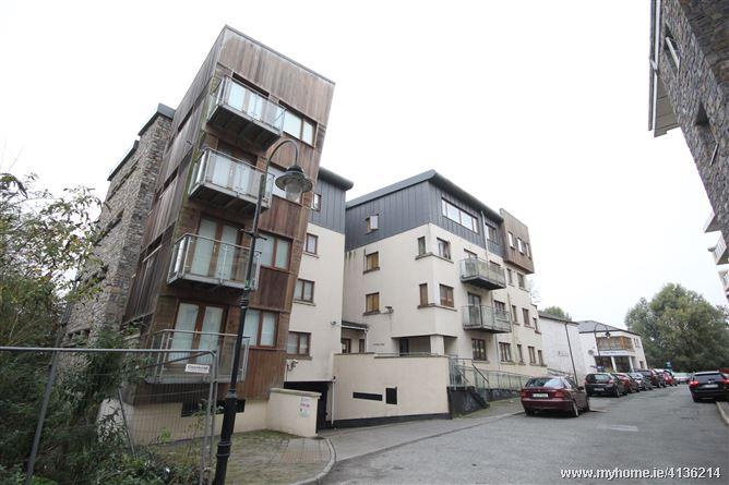 Photo of Apartment 11 Distillery Quay, Mill Lane, Navan, Co. Meath