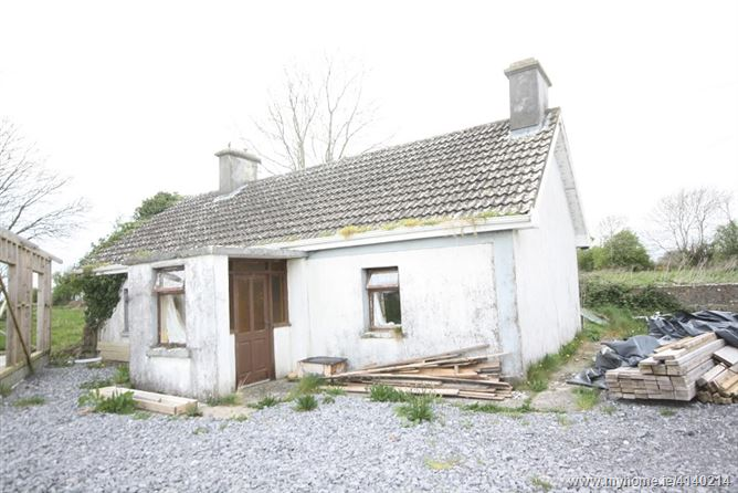 Main image for Corbally South, Tuam, Galway