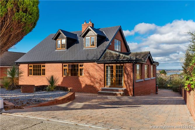 19 Grove Lawn, Malahide, Co Dublin K36 HD62
