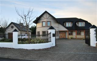 Barrymore House, Woodlands, Kiltoom, Athlone West, Roscommon