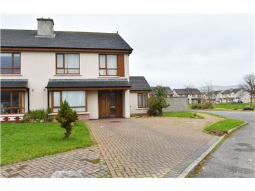 Photo of 2 Deerpark Vale, Manor West, Tralee, Co.Kerry, V92 KP7D