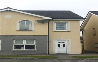 6 Old Church Mews, Cootehill, Cavan