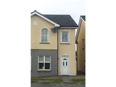 Main image of 6 Old Church Mews, Cootehill, Cavan