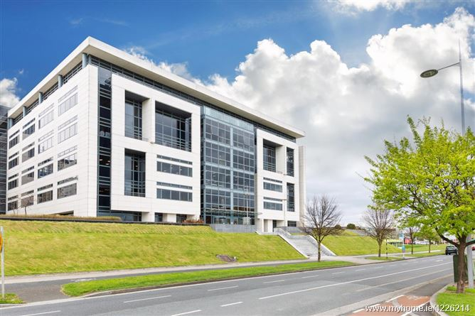 Nova Atria North , Sandyford Business Park,  Dublin