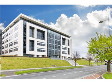 Photo of Nova Atria North , Sandyford Business Park,  Dublin